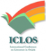 ICLOS Conference
