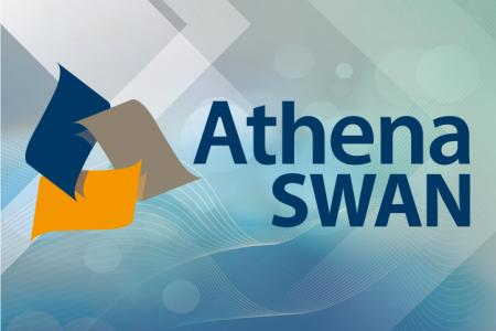Athena SWAN Events