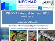 CPI Informar Seminar