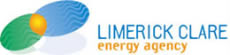 Limerick Clare Energy Agency
