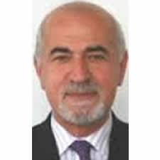 Dr. Hussain Mahdi
