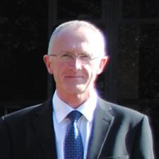Dr. J.J. Leahy