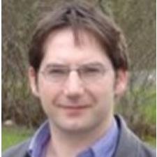 Dr. Gabriel Leen