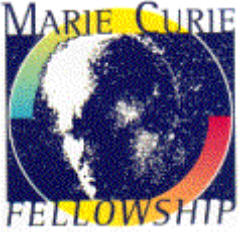 Marie Curie Fellowship