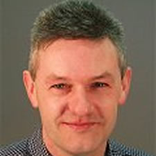 Dr. Thomas Newe