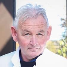 Professor Tony Pembroke