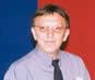 Prof Toshko Zhelev
