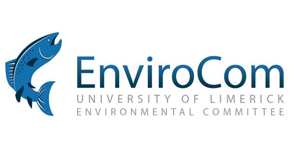 Envirocom Logo