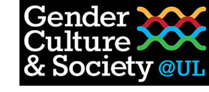 Gender Culture & Society @ul