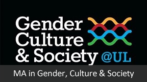 MA in Gender Culture & Society