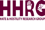 HHRG Logo