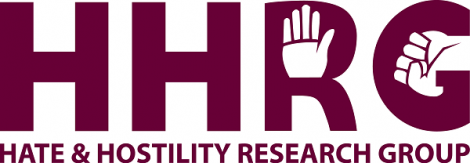 Hate and Hostility Research Group