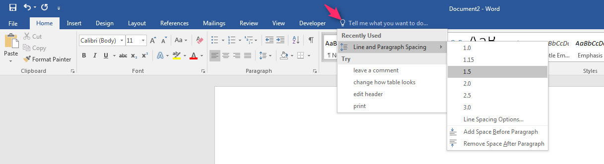 office 2016 without onenote