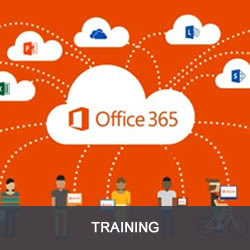 email and office 365
