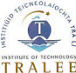 Visit to IT Tralee