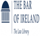Bar Council Conference