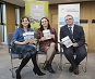 """Community Law & Mediation (""""CLM"""") today launched a new information leaflet on Homelessness – information for people who are home"""