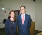Justice Richard Humphreys Guest Lecture 3 February 2017