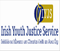 PhD Position in Youth Justice in the School of Law