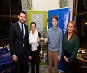 A and L Goodbody Moot Court Grand Final