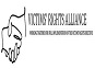Victims' Rights Alliance