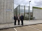 Oberstown Youth Detention Centre