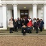US Guidance Counsellors Visit