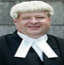 The Hon. Mr Justice John Edwards Guest Lecture 13th March 2017