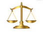 Certificate in Law of Evidence