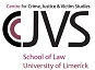 'Towards Compliance with the UNCRPD: The Role of Criminal Justice Professionals'