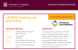 Housing Law Students Start Online Course in UL