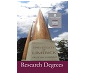 Research Degrees