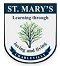 St Mary's Secondary School, Charleville