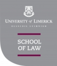 UL School of Law Logo