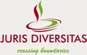 JURIS DIVERSITAS Annual Conference 2-4 June 2015 - School of Law, University of Limeric