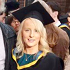 UL PhD student in Law Alicia Maher