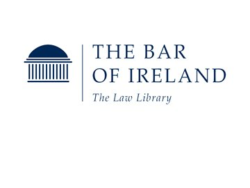 Bar of Ireland Information Evening