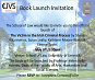 Book Launch - Victims in the Irish Criminal Process