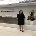 Law Student Completes Shanghai Internship