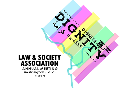 Law and Society Annual Conference