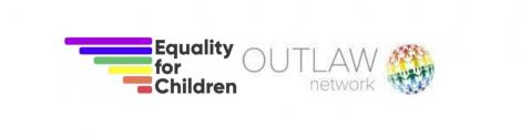 OutLaw and Equality for Children Webinar