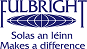 Fulbright Success for School of Law