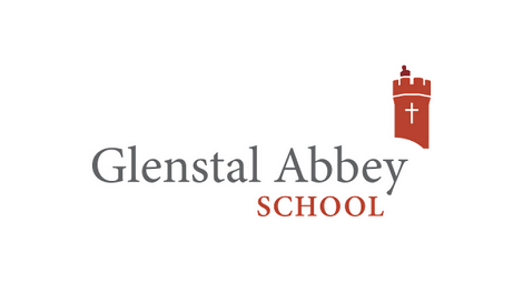 Glenstal Abbey School