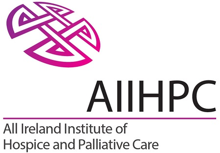 'AIIHPC Research Blog'