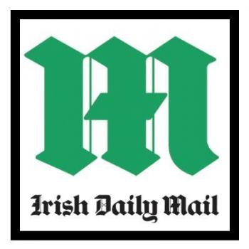 Professor Shane Kilcommins in Irish Daily Mail article on sentencing in Ireland