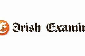 Dr Laura Cahillane is interviewed by the Irish Examiner and Irish Legal News on Mr Justice Seamus Woulfe and the Golfgate contro