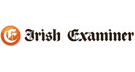 Irish Examiner publication by Dr Kathryn O'Sullivan