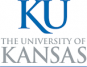 Summer School from the University of Kansas Law School