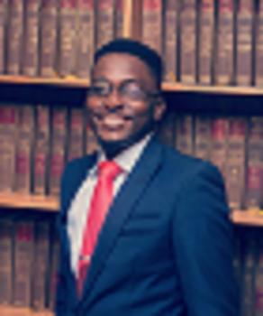 LLM in International Commercial Law Fee Waiver