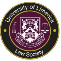 Student Law Society Conference